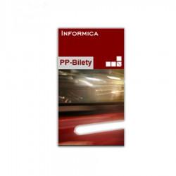 PP-Bilety (Informica)