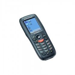 Datalogic Memor 128/256 MB Wi-Fi