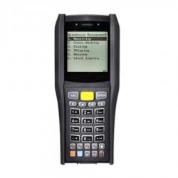 CipherLab serii 8370 BT
