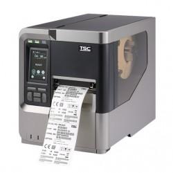 TSC MX240P