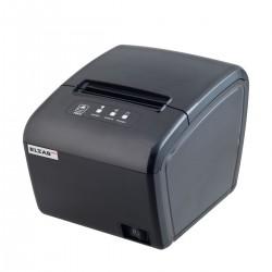 ELZAB ELZ-S200M USB/LAN