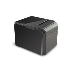 EVE Serial/USB/LAN