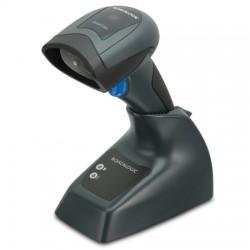 Datalogic QuickScan QBT2430 2D + baza