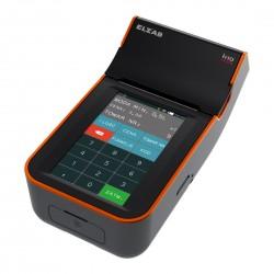 ELZAB K10 Online GPRS z kartą SIM!