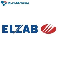ELZAB Kolektor