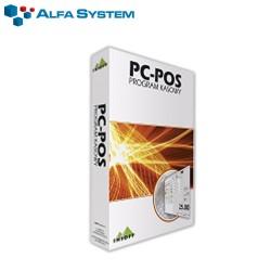 PC-POS 7 (Insoft)