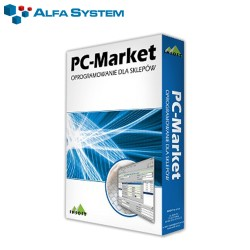 PC-Market 7 (Insoft)