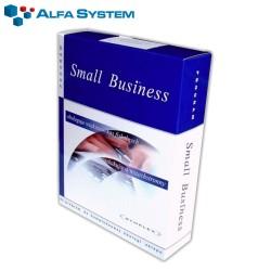 Small Business - Sprzedaż (Symplex)