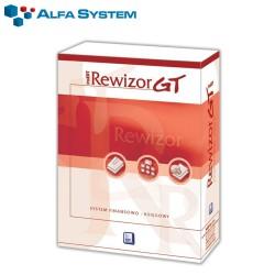 Rewizor GT (InsERT)