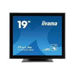 "Monitor dotykowy iiyama ProLite T1932MSC-B5AG 19"""