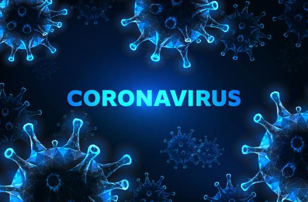 Corovirus - zmiana godzin pracy